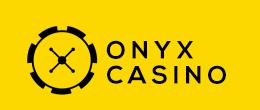 Onyx Casino