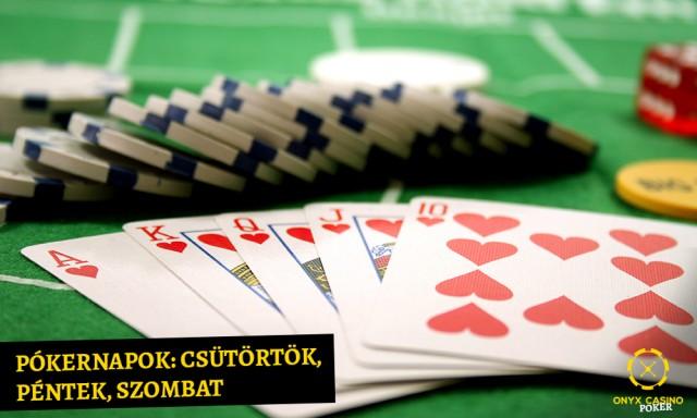 Pokernapok_cstr_pnt_szo