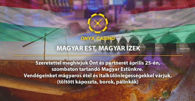 onyx_casino_magyar_est_preview