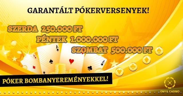 PókerBombanyeremenyekkel_preview2