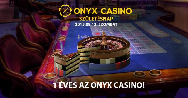 Onyx_Casino_Szuletesnap_FBPost_preview