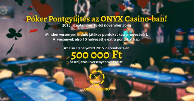 onyx_pontgyujto_FBpost_szept-nov_preview_0828-1