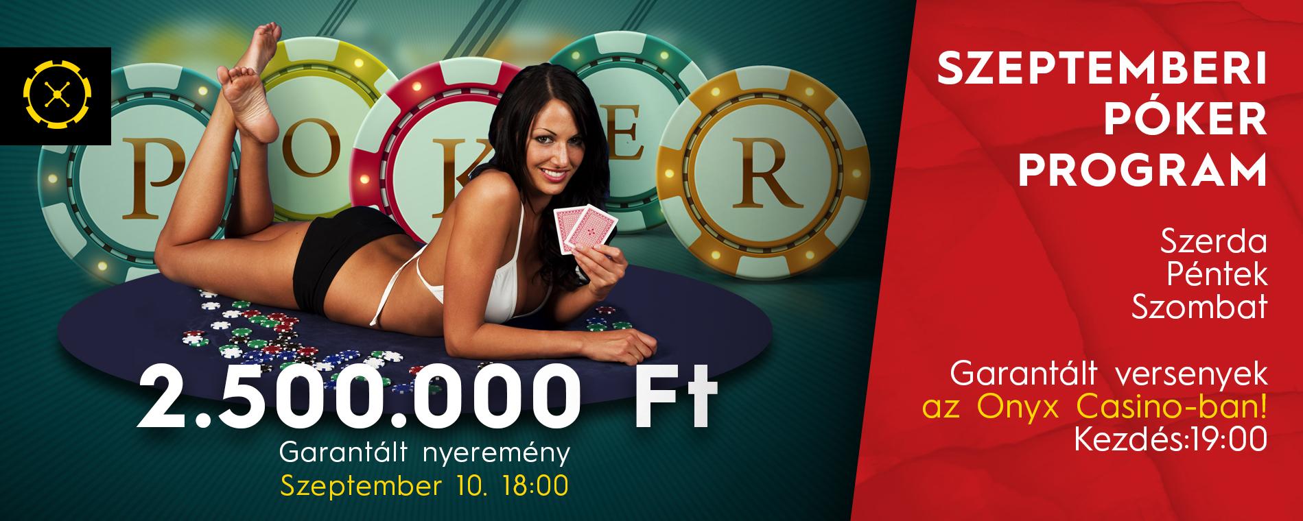 onyx_casino_szept_poker_web_slide_01.