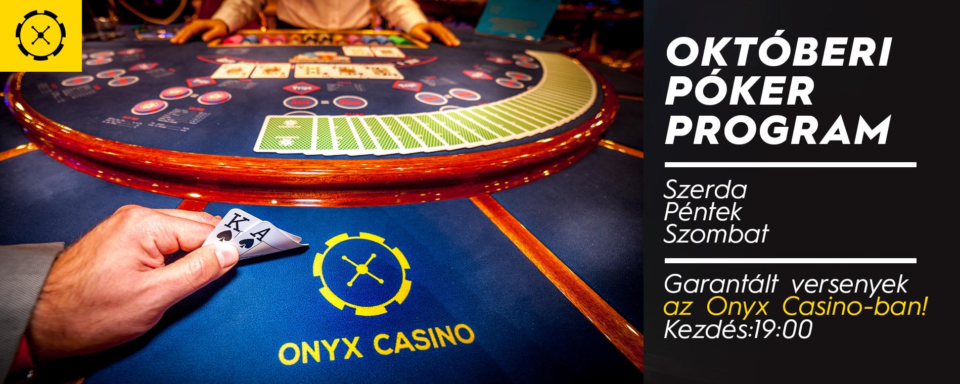 onyx_casino_okt_poker_04