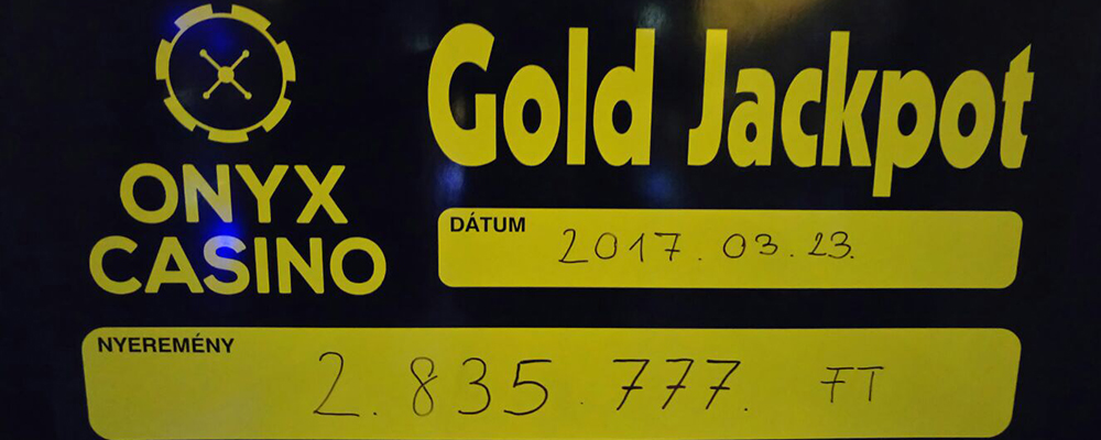 gold weblside