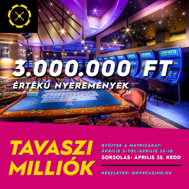 onyx_casino_tavaszi_milliok_face_post_01