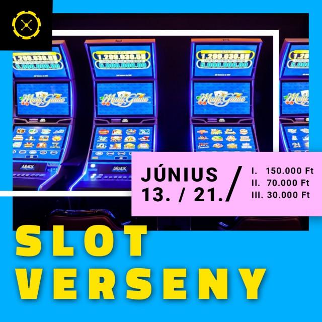 onyxcasino_slot_verseny_facepost_alap_08