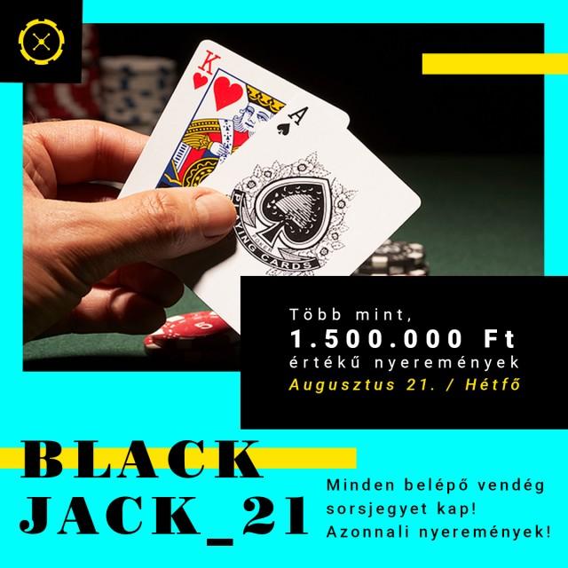 onyxcasino_blackjack_facepost_alap_2017_08_02_01